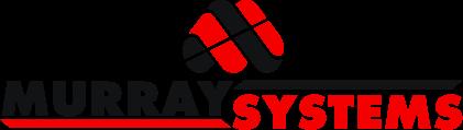 Murray Systems, Inc. Logo